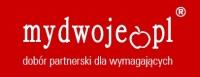 portal dla singli MyDwoje.pl