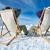 Inwestycja narciarskie na Słowacji, sezon 2015 Tatry