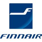 20101025_finair_logo