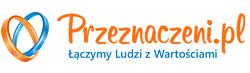 portal randkowy Przeznaczeni.pl