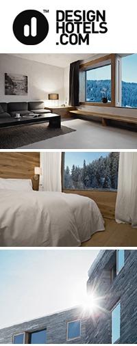 design_rocksresort_laax