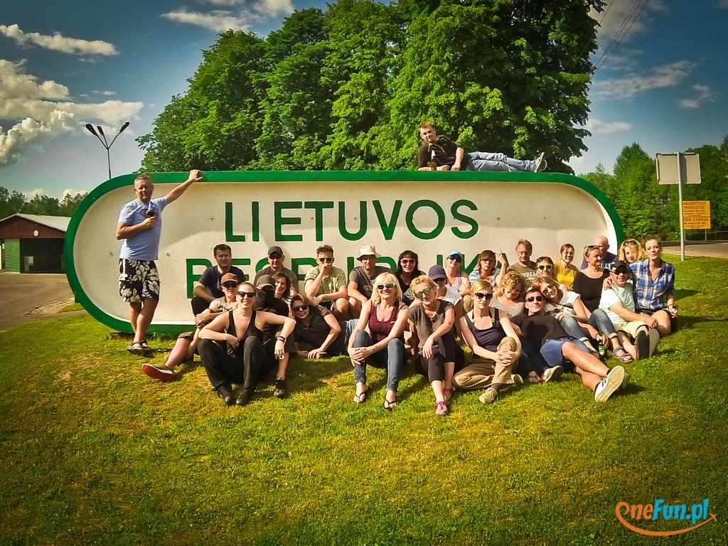 dla singli wyjazdy Lublin