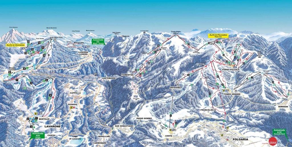 ski_map_alpe_cimbra