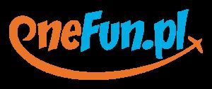 One_fun_na_strone