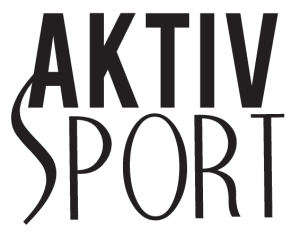 aktivsport_logo_white-1